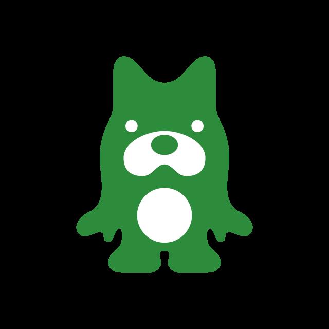 ameblo_logo2